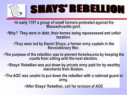 shays rebellion essay shays rebellion essay past yesterday wordpress com shays rebellion essay past yesterday wordpress com