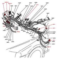 nissan quest wiring diagram pdf nissan image 1996 nissan quest wiring diagram electrical system troubleshooting on nissan quest wiring diagram pdf