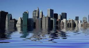 nyc underwater 2