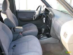 kia sportage 2000 interior. Interesting Kia 2000 Kia Sportage Standard Model Interior Photo 50710150 On Interior I