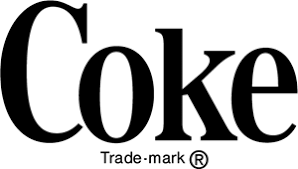 Coke Logo Vectors Free Download