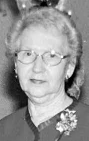 Freda Jo Sims Grubb | The Cleveland Daily Banner