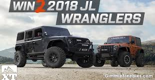 customized 2 door jeep wranglers. customized 2 door jeep wranglers
