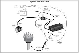 msd ignition 6200 wiring diagram car wiring diagram download Crane Hi 4 Single Fire Ignition Wiring Diagram msd 6 wiring diagrams on msd images free download wiring diagrams msd ignition 6200 wiring diagram crane hi 6 ignition wiring diagram msd digital 6al wiring