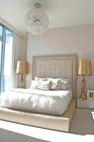 champagne color bedroom champagne wall color the stylish along with attractive champagne color champagne colour wall champagne color bedroom