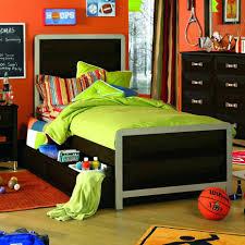 Bedroom Batman Bedroom For Cool Boy Bedroom Decor Ideas Spiderman Bedroom Furniture