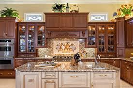 kitchen designs 2013. Kitchen Designs 2013