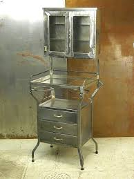 vintage metal cabinets kitchen manufacturers stackable filing cabinet with sliding glass doors