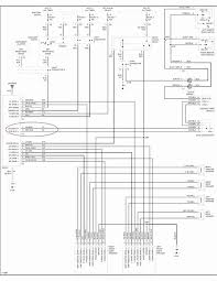 Car Stereo Wiring Diagram 2010 Chrysler 300   Wiring Library additionally  further 2008 Dodge Magnum Fuse Diagram   WIRING CENTER • also  also 2007 Dodge Radio Wiring Harness   Wiring Source • further 2007 Dodge Magnum Radio Wiring Diagram – dogboi info additionally  additionally Kenwood Stereo Installed in the Dodge   How To Install a Headunit in likewise  further  moreover . on 2008 dodge magnum radio wiring diagram
