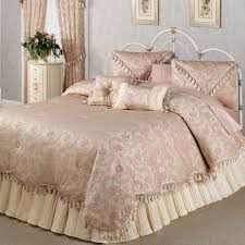 bedding brands romantic bed comforters beddings sets watercolor comforter beautiful comforters for gorgeous comforters solid color