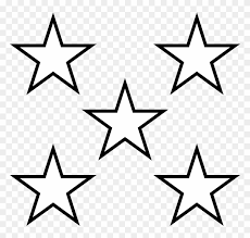 Image result for clip art triangles