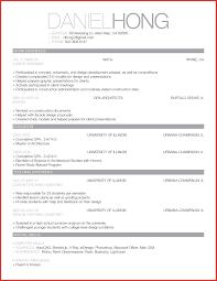 Old Resume Format Snapwitco Franchise Development Manager Sample