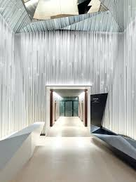 office lobby design ideas. Outstanding Layout Office Dental Reception Design Lobby Ideas