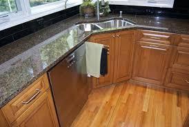 revit city kitchen kitchen sink revitcity kitchen table thelodge