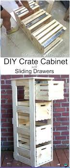 wood crate furniture diy. Wood Crate Furniture Wooden Dog Table Diy Chairs .