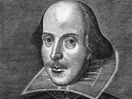 william shakespeare facts about the bard you probably didn t william shakespeare 10 facts about the bard you probably didn t know the independent