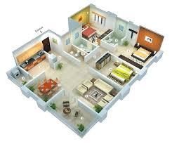 ... Dessiner Sa Maison En 3d Gratuit En Ligne Ides Dcoration IntrieurePlan Maison  3d Gratuit En Ligne