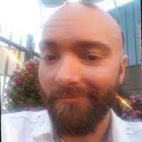 Alan Hiner - Manufacturer - Cardinal Ig | LinkedIn