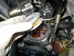 Power steering fluid pressurizes the power steering system. Changing Your Power Steering Pump And Filter Engine Problem Mercedessource Com
