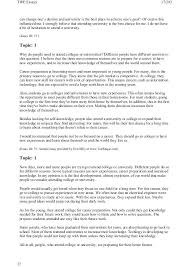 example of career goals essays career goal essay example how to  example