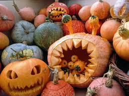 Pumpkin Varieties Chart Pumpkin And Winter Squash Seeds To Buy In The Uk From The