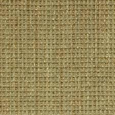 seagrass rug rug natural fiber rug
