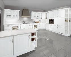 Vinyl Kitchen Cabinet Doors Cabinet Vinyl Wrap Kitchen Cabinet