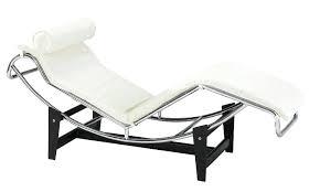 le corbusier chaise image 1 le corbusier chaise lounge le corbusier