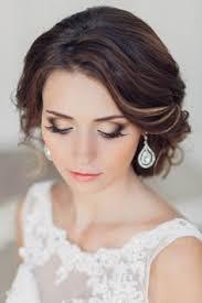 2016 wedding makeup ideas from 5