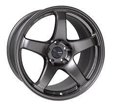 Pf05 Enkei Wheels