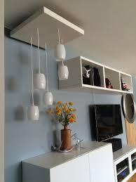 franken fixture for tiered pendant lighting ikea ers