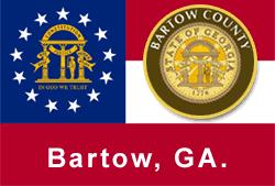 Bartow County Georgia Ga Jobs A Bartow Employment Opportunities