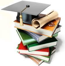 Что такое дипломная работа Личная эффективность Что такое дипломная работа