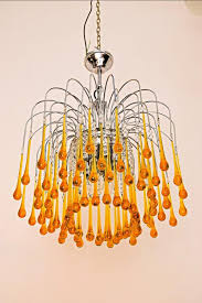 furniture lovely murano glass chandelier 21 nettuno original edition 1024x800 murano glass chandelier replica