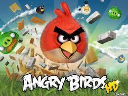 Angry Birds HD Free IPA (Page 1) - Line.17QQ.com