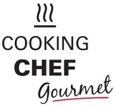 Découvrez Le Cooking Chef Gourmet