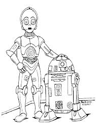 Boba Fett Coloring Page Star Wars Coloring Pages Coloring Pages