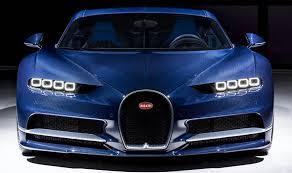 2018 bugatti chiron hypercar. brilliant chiron bugatti chiron intended 2018 bugatti chiron hypercar n