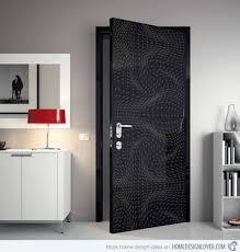 bedroom door ideas. Exellent Bedroom Good Bedroom Door Ideas 4 On T