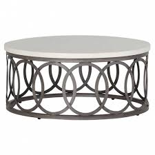 round outdoor coffee table luxury metal patio tableca round outdoor table od whole furniture of round