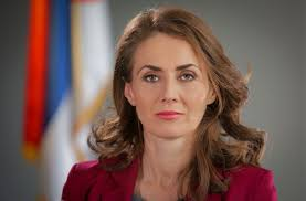 Brankica Janković, Commissioner for the Protection of Equality: We ...
