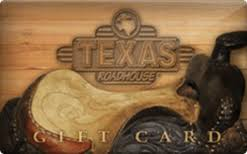 Texas roadhouse gift card balance do not fight this trend, and. Texas Roadhouse Gift Card Discount 9 20 Off