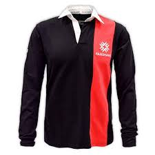 uni heritage rugby jersey