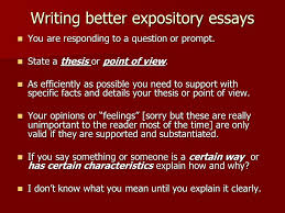 business argumentative essay topics essay vs paper thesis  questions to answer what is a thesis what does supporting writing better expository essays you are