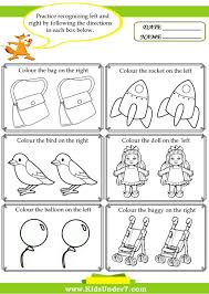 Kids. children worksheet: Number Worksheets For Children Activity ...