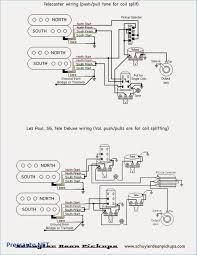 dual humbucker thinline wiring diagram and nicoh me 2 Humbucker Wiring Diagrams fender wiring diagrams inspirational dual humbucker diagram and