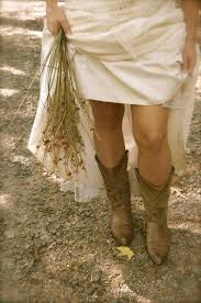 country bride emaizing moments photography style pinterest Wedding Riding Boots there's a very good chance that i will indeed wear my riding boots (or some variation of cowboy boots real ones) under my wedding dress wedding reading book of isaiah