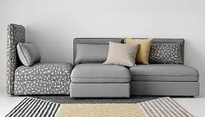 couches ikea. Interesting Couches IKEA Modular Sofas To Couches Ikea