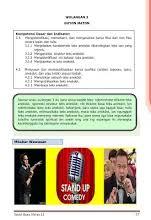 Kunci jawaban gladhen wulangan 3 sastri bahasa jawa guru buku paket basa kelas 12 seme 2 galeri 10 hal 21 edi kirtya 8 pdf blog. Buku Siswa Kelas 12 Bahasa Jawa Sastri Basa 2015 Programme Op Google Play