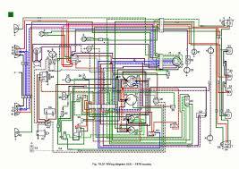 mg wiring diagram wiring diagram mg wiring harness diagram wiring diagram expert mg zr wiring diagram mg wiring diagram